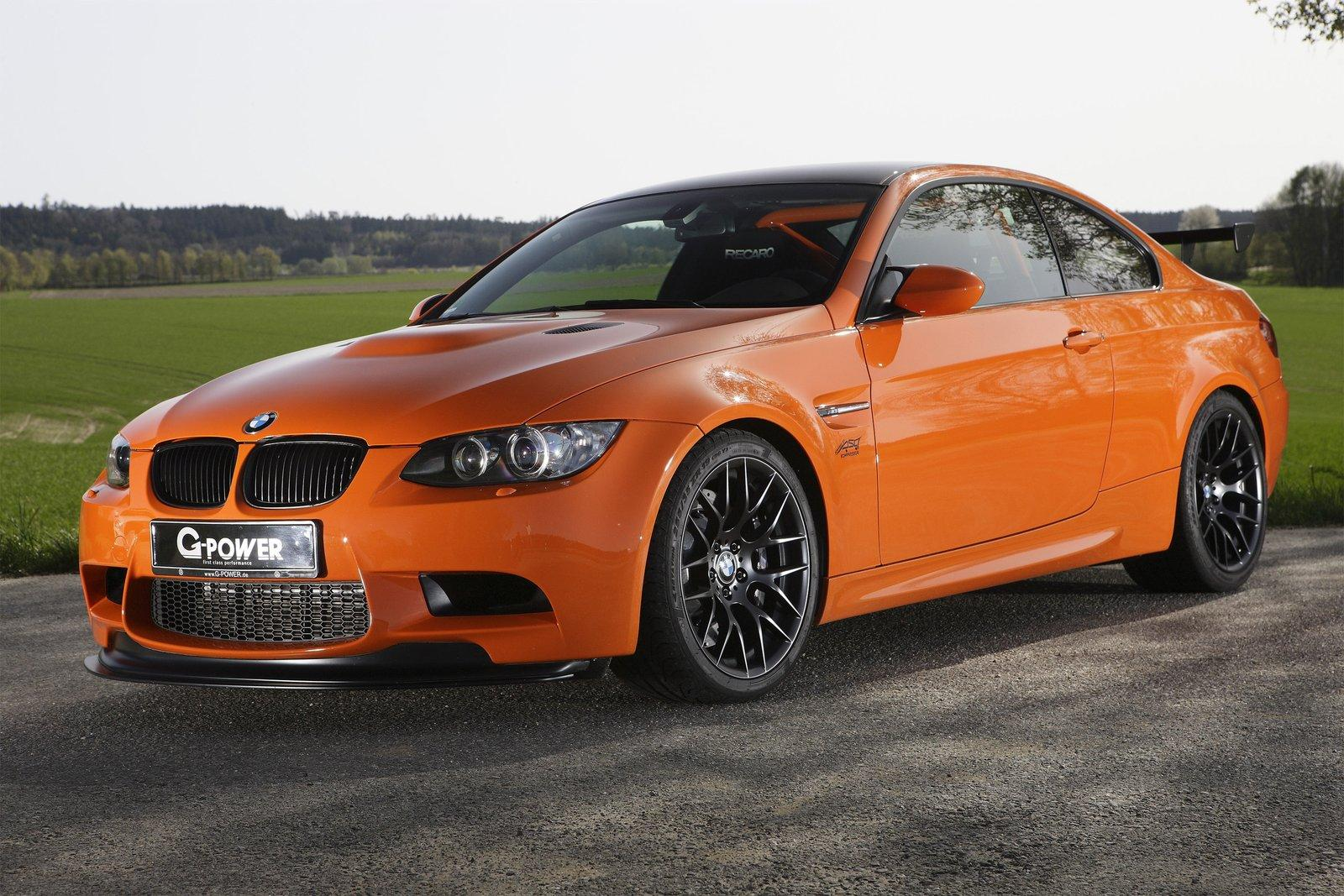 http://www.automobilesreview.com/img/g-power-bmw-m3-gts-sk-ii/g-power-bmw-m3-gts-sk-ii-02.jpg
