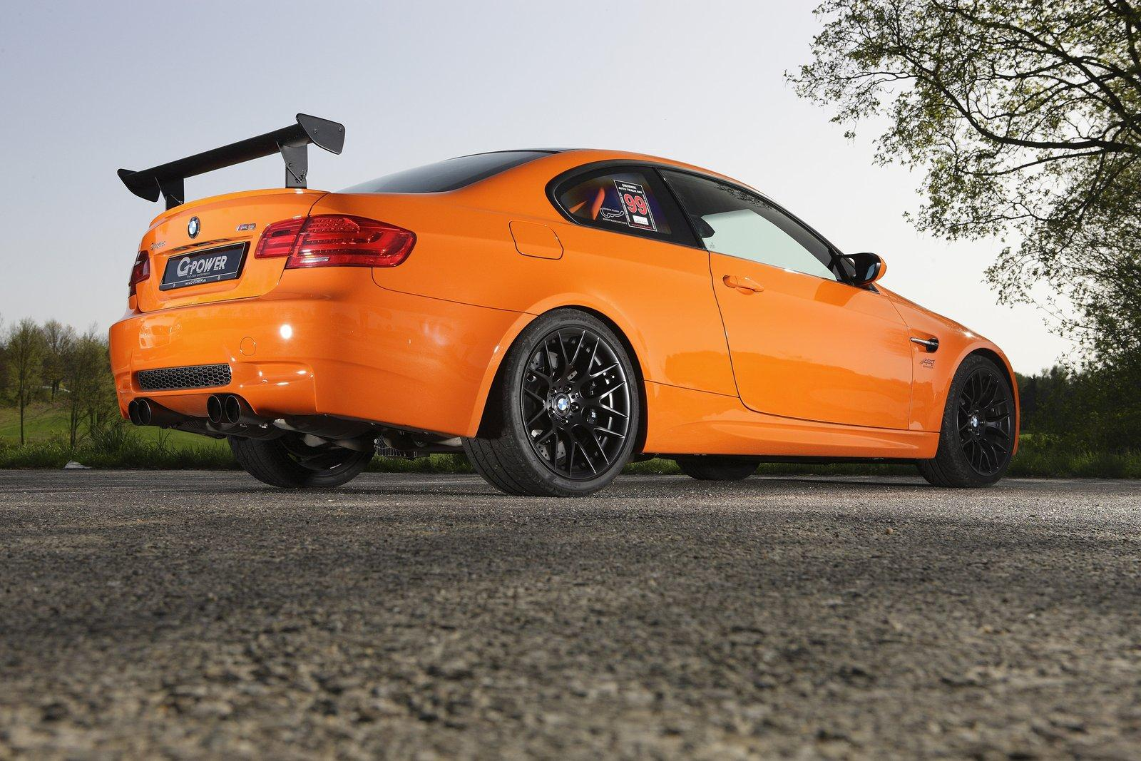 http://www.automobilesreview.com/img/g-power-bmw-m3-gts-sk-ii/g-power-bmw-m3-gts-sk-ii-07.jpg
