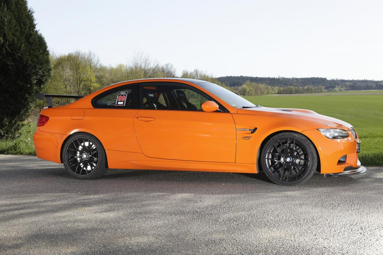 http://www.automobilesreview.com/img/g-power-bmw-m3-gts-sk-ii/g-power-bmw-m3-gts-sk-ii-12.jpg