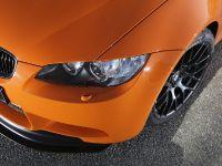 thumbnail #54308 - 2011 G-Power BMW M3 GTS SK II