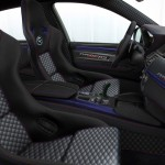 G-Power BMW X6 Typhoon RS V10, 13 of 15