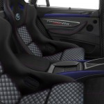 G-Power BMW X6 Typhoon RS V10, 14 of 15