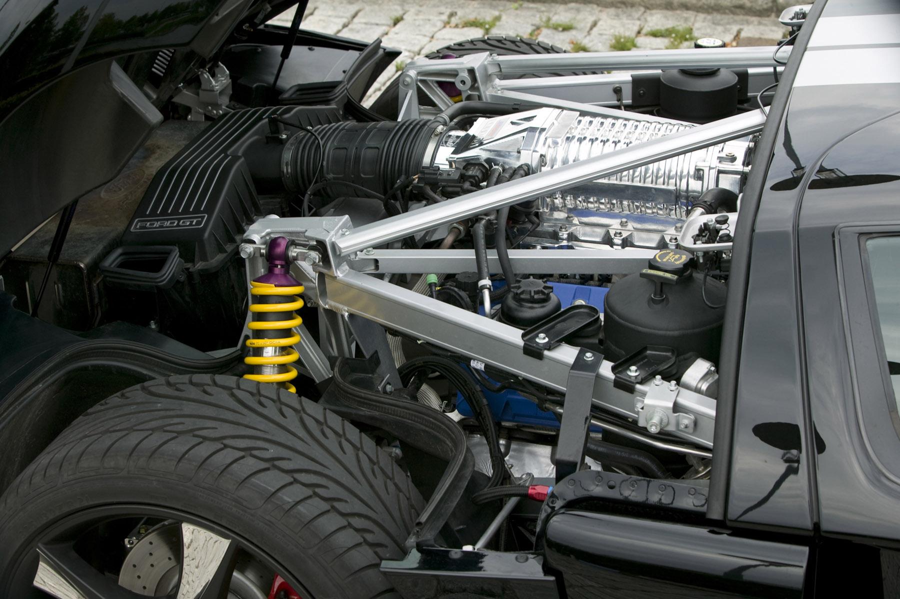 Geigercars Ford Gt  Jpg