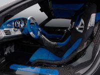 thumbnail #23253 - 2009 GEMBALLA MIRAGE GT Matt Edition Porsche Carrera