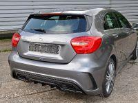 thumbnail #110663 - 2014 German Special Customs Mercedes Benz A Class W176