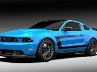 Laguna Seca Mustang on Thumbs Grabber Blue 2012 Ford Mustang Boss 302 Laguna Seca 01 Jpg