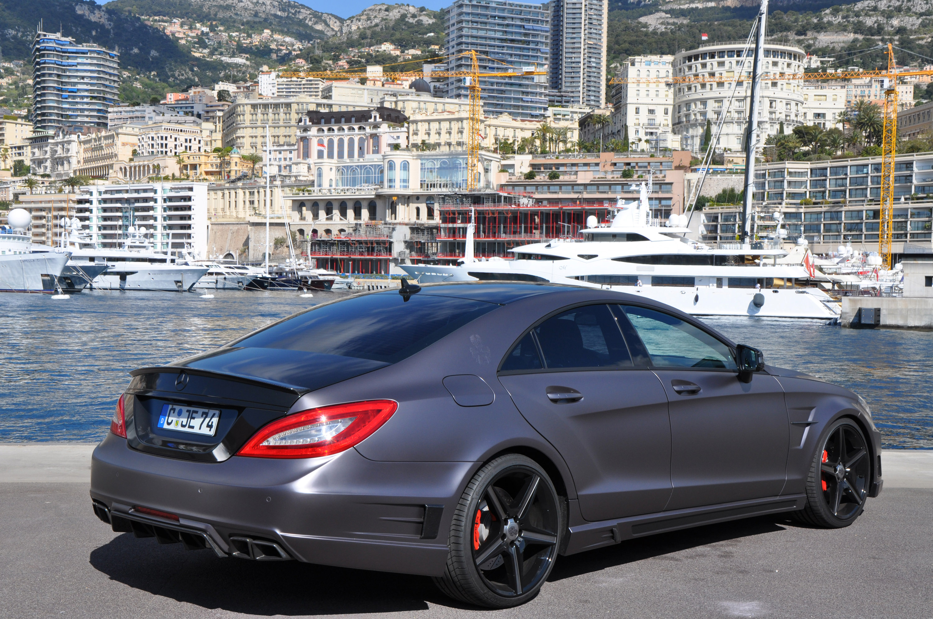 Launched Mercedes Benz Cls Shooting Brake furthermore 35945 Mercedes Benz Cls 63 Amg 2012 Fixed besides 519504 Beautiful  bo You Don T See Everyday Acute Performance X Concavo Wheels together with 283 Mercedes Benz Cls63 Amg 2012 Iphone4 besides Audi Vs Bmw Vs Mercedes. on 2012 mercedes benz cls63 amg