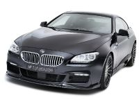 Hamann BMW 6-Series M , 1 of 4