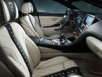 Hamann BMW F06 Gran Coupe , 5 of 33