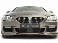Hamann BMW F06 Gran Coupe, 6 of 33