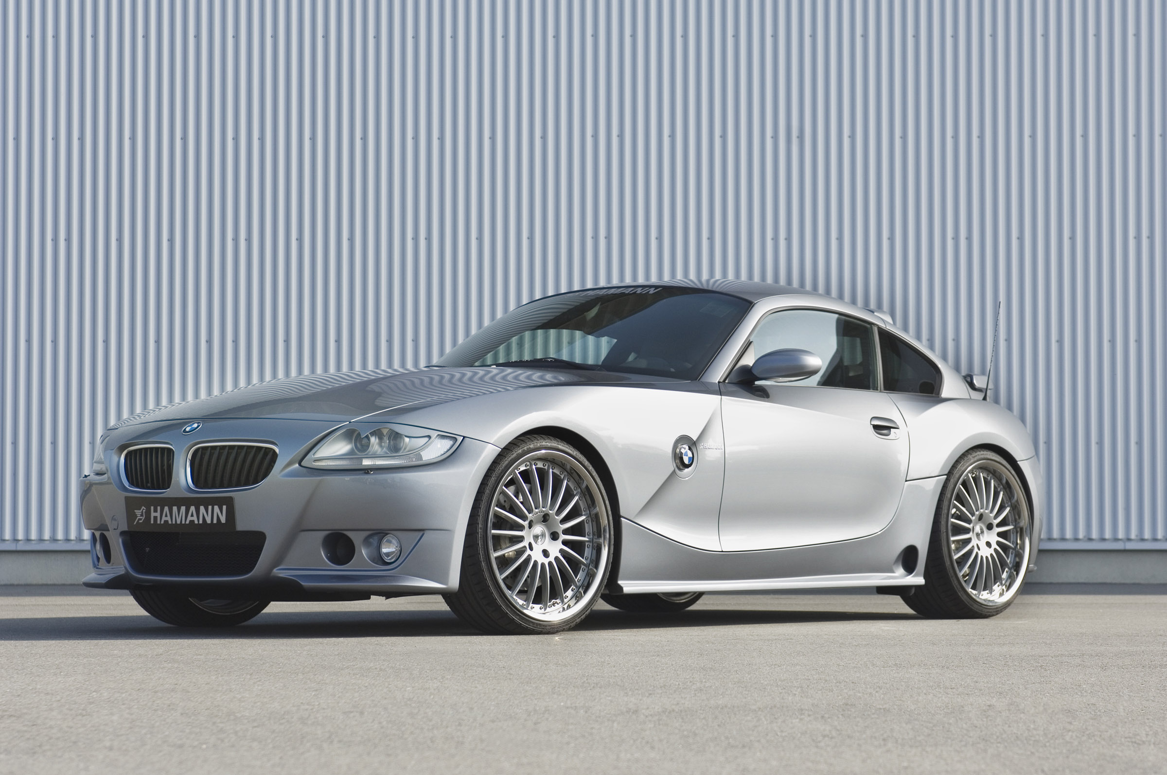 Index of /img/hamann-bmw-z4-m-coupe