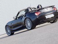 thumbnail #17113 - 2006 HAMANN BMW Z4 M Roadster