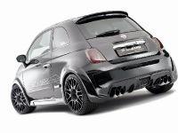 thumbnail #79209 - 2013 Hamann Fiat 500