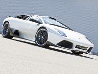 thumbnail #20352 - 2007 Hamann Lamborghini Murcielago LP640