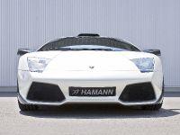 thumbnail #20353 - 2007 Hamann Lamborghini Murcielago LP640