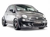 thumbnail #26362 - 2009 HAMANN LARGO Fiat 500