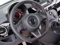 thumbnail #26365 - 2009 HAMANN LARGO Fiat 500