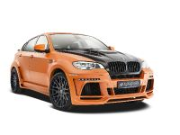 Hamann Tycoon II BMW X6 M, 1 of 5