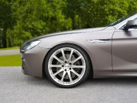 Hartge BMW 6-Series GranCoupe, 2 of 3