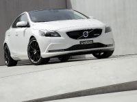 Heico Sportiv Volvo V40, 1 of 8