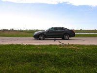 thumbnail #84832 - 2013 Hennessey Performance Ford Taurus SHO