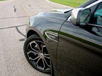 thumbnail #84833 - 2013 Hennessey Performance Ford Taurus SHO