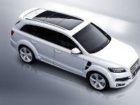 Hofele Audi Q7 Strator GT 780 , 3 of 6