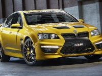 thumbnail #75415 - 2012 Holden SV GTS 25th Anniversary Limited Edition