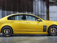 thumbnail #75409 - 2012 Holden SV GTS 25th Anniversary Limited Edition