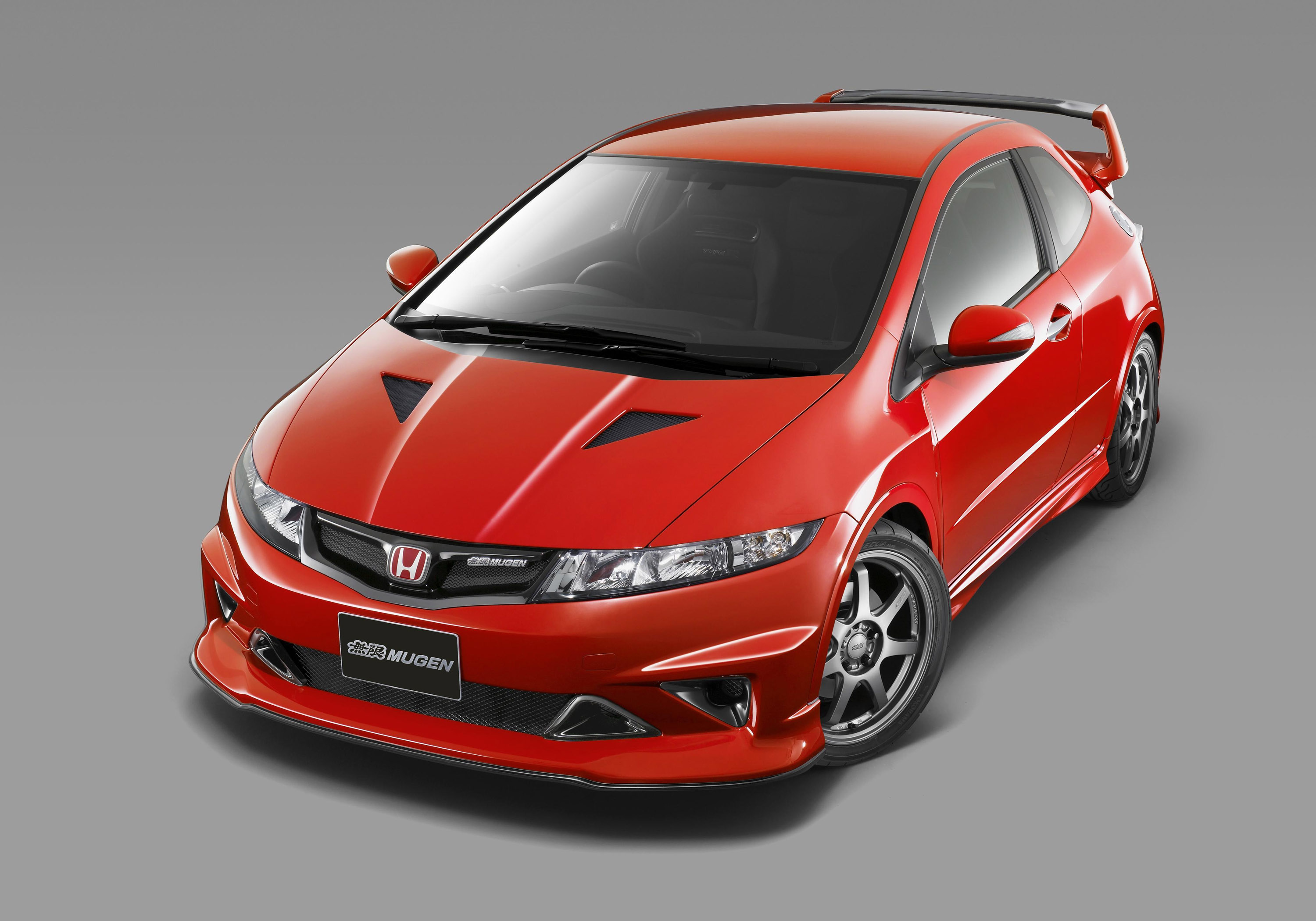 Honda civic type r mugen prototype jegs com car truck motorcycle show park your favorite rides here for all to see pinterest honda civic honda and