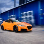 Honda CR-Z Mugen RR Concept, 2 of 4