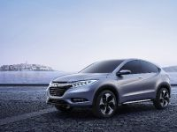 Honda Urban SUV Concept, 3 of 10