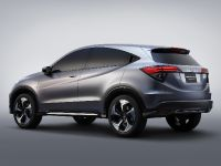 Honda Urban SUV Concept, 5 of 10