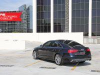 thumbnail #87917 - 2013 HRE Wheels Audi S6