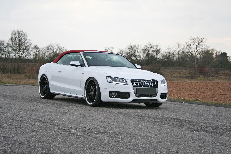 http://www.automobilesreview.com/img/hs-motorsport-audi-s5-cabrio/hs-motorsport-audi-s5-cabrio-01.jpg