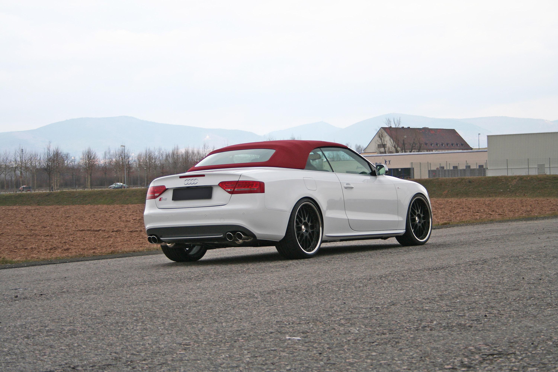 http://www.automobilesreview.com/img/hs-motorsport-audi-s5-cabrio/hs-motorsport-audi-s5-cabrio-03.jpg