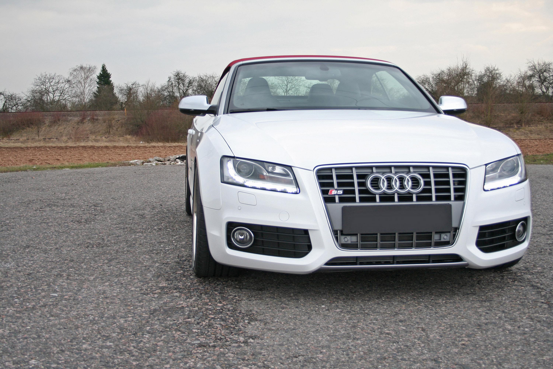 http://www.automobilesreview.com/img/hs-motorsport-audi-s5-cabrio/hs-motorsport-audi-s5-cabrio-05.jpg