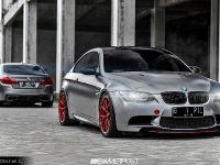 thumbnail #76425 - 2012 IND BMW E92 M3 / F10 M5