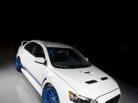 thumbnail #83997 - 2013 IND Mitsubishi Evo X 311RS