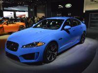 thumbnail #78080 - 2012 Jaguar XFR-S Los Angeles