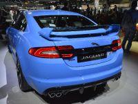 thumbnail #78079 - 2012 Jaguar XFR-S Los Angeles
