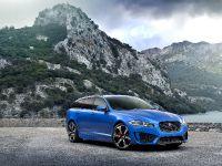 thumbnail #97048 - 2014 Jaguar XFR-S Sportbrake