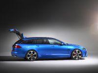 thumbnail #97035 - 2014 Jaguar XFR-S Sportbrake