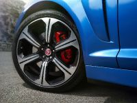 thumbnail #97045 - 2014 Jaguar XFR-S Sportbrake