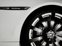 thumbnail #40972 - 2010 Jaguar XJ75 Platinum Concept