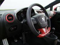 thumbnail #36643 - 2010 JE DESIGN Seat Leon Cupra R