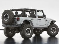 Jeep and Mopar Six Concepts, 4 of 23