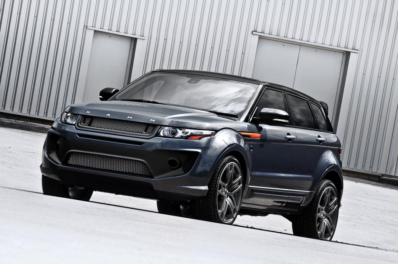 http://www.automobilesreview.com/img/kahn-design-dark-tungsten-rs250-evoque/kahn-design-dark-tungsten-rs250-evoque-01.jpg