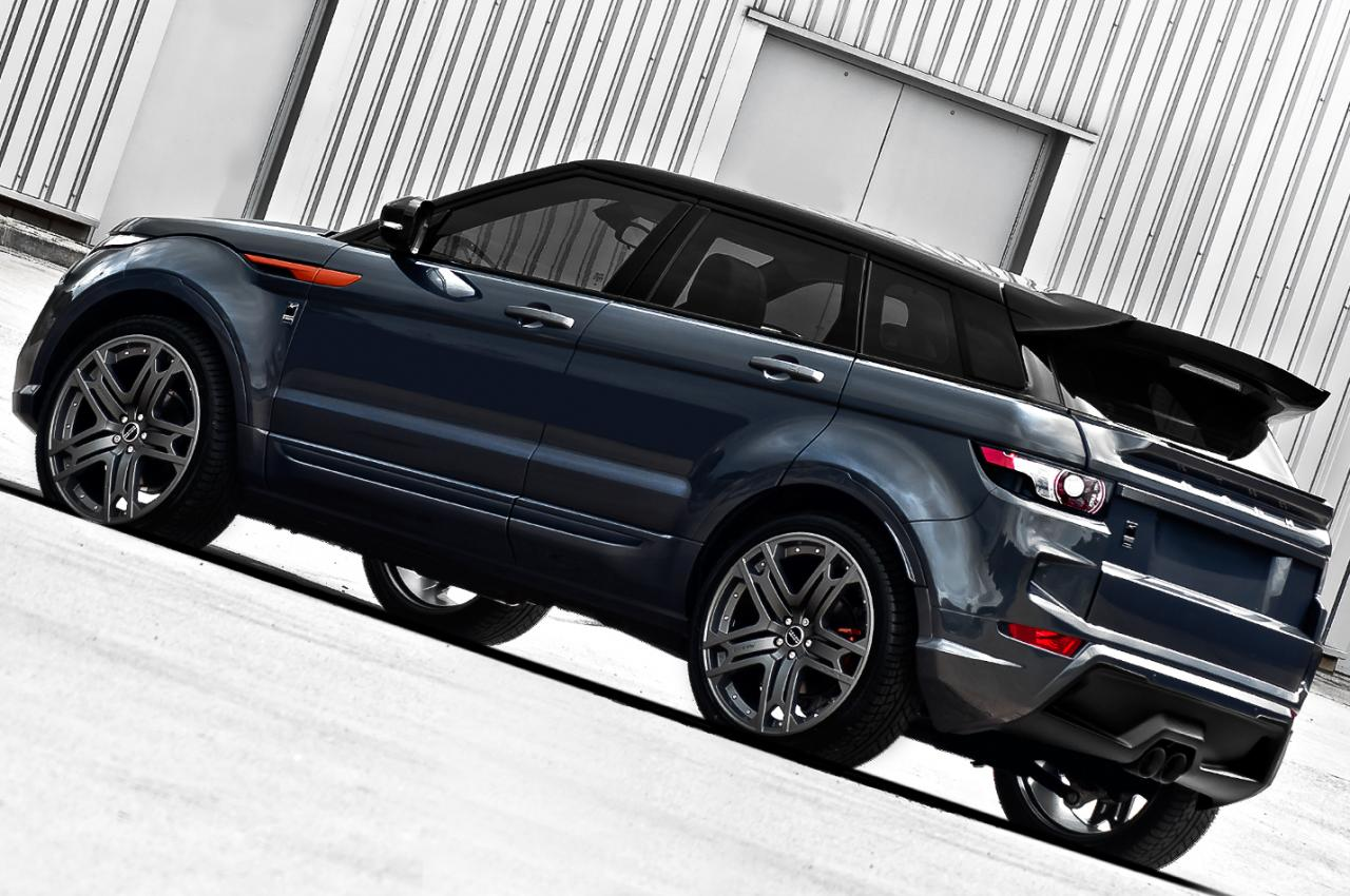 http://www.automobilesreview.com/img/kahn-design-dark-tungsten-rs250-evoque/kahn-design-dark-tungsten-rs250-evoque-03.jpg