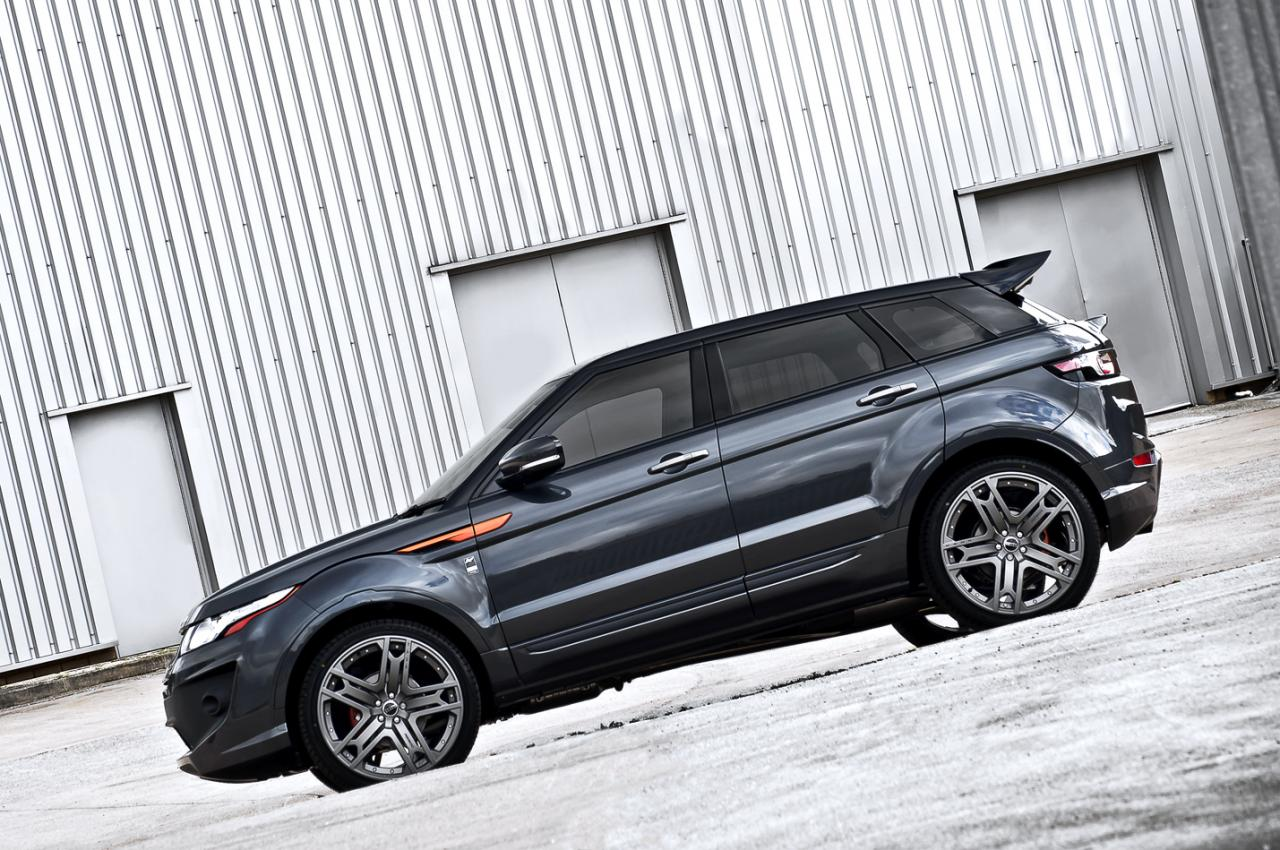 http://www.automobilesreview.com/img/kahn-design-dark-tungsten-rs250-evoque/kahn-design-dark-tungsten-rs250-evoque-04.jpg